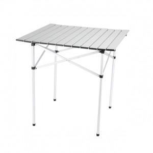JJGXT-014 Aluminum foding table