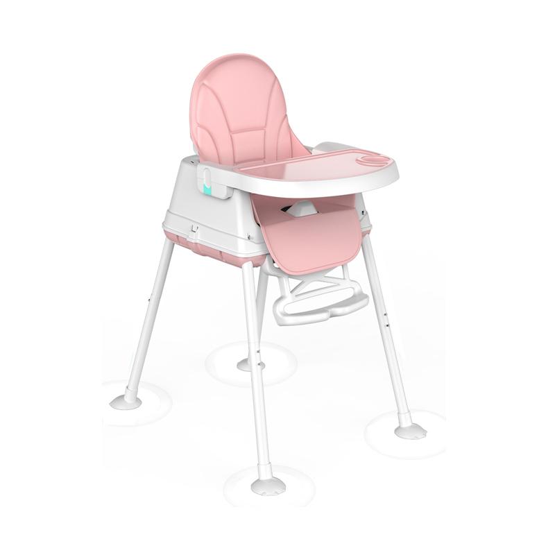 China – JJC1701 Kid's dinning chair – Jin-jiang Industry