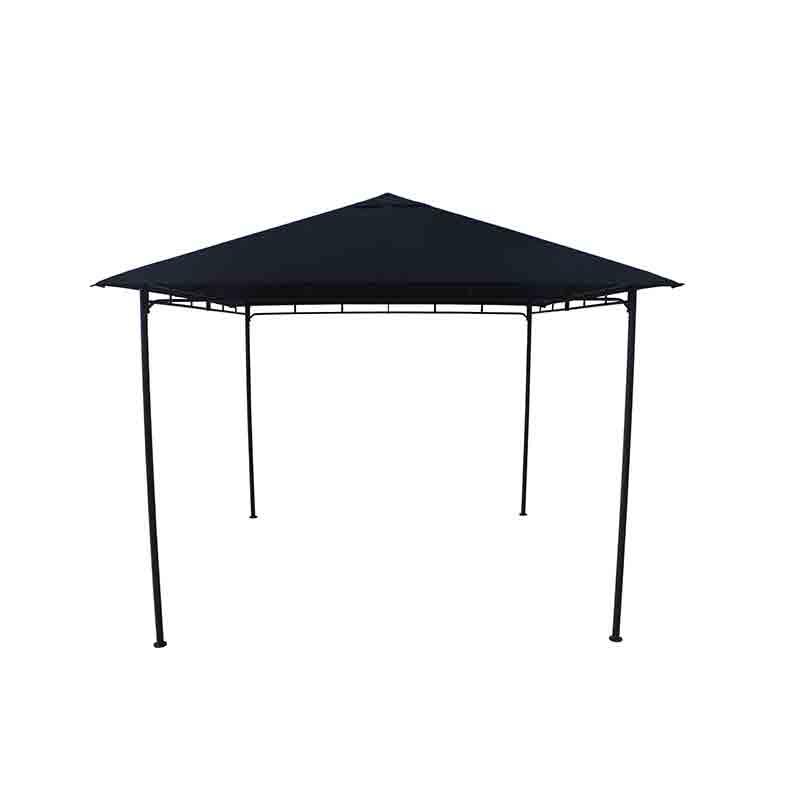 Good Wholesale Vendors Outdoor Tent Gazebo - JJKT-T003 Patent Constuction Promotional Gazebo – Jin-jiang Industry